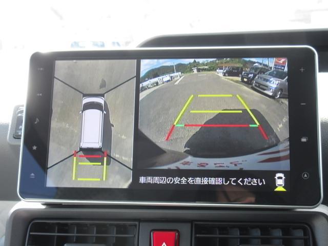 「ダイハツ」「タント」「コンパクトカー」「鳥取県」の中古車28