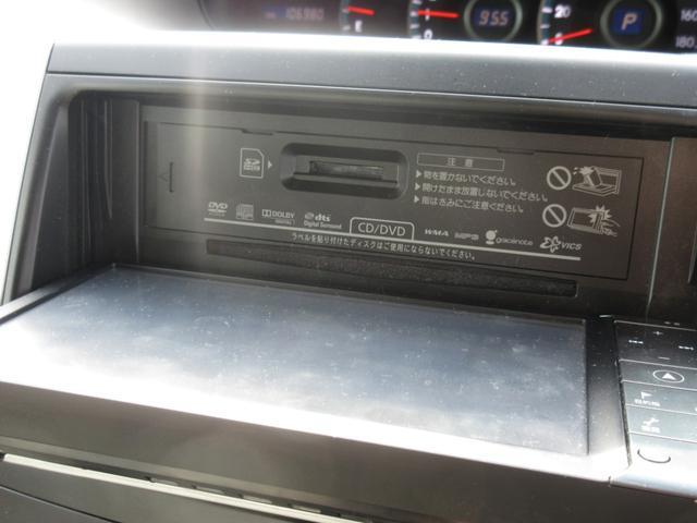 「トヨタ」「ノア」「ミニバン・ワンボックス」「鳥取県」の中古車29