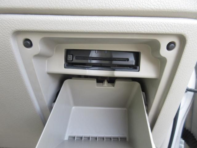 「トヨタ」「ノア」「ミニバン・ワンボックス」「鳥取県」の中古車33