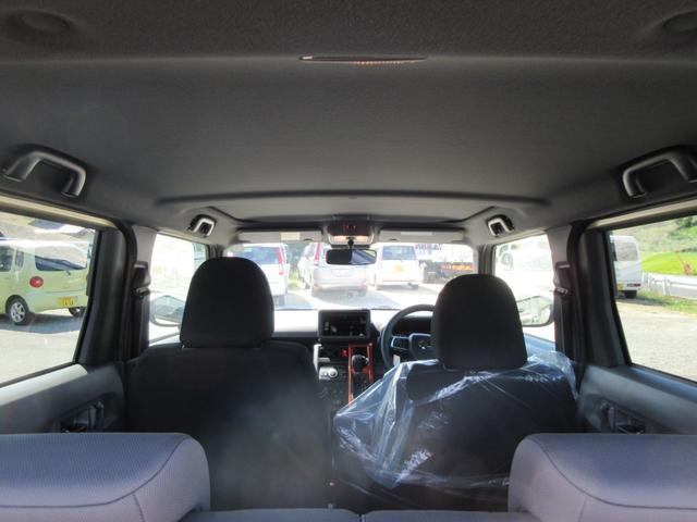 「ダイハツ」「タフト」「コンパクトカー」「鳥取県」の中古車10