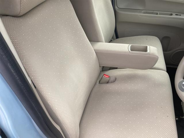 G・Lパッケージ パワースライドドア 盗難防止システム ワンオーナー CD ABS エコアイドル(25枚目)