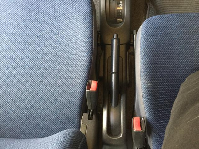 「スズキ」「アルト」「軽自動車」「岡山県」の中古車24