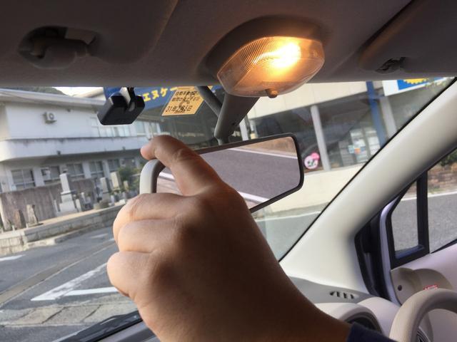 「スズキ」「アルト」「軽自動車」「岡山県」の中古車17