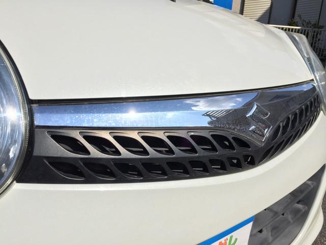 「スズキ」「MRワゴン」「コンパクトカー」「岡山県」の中古車12