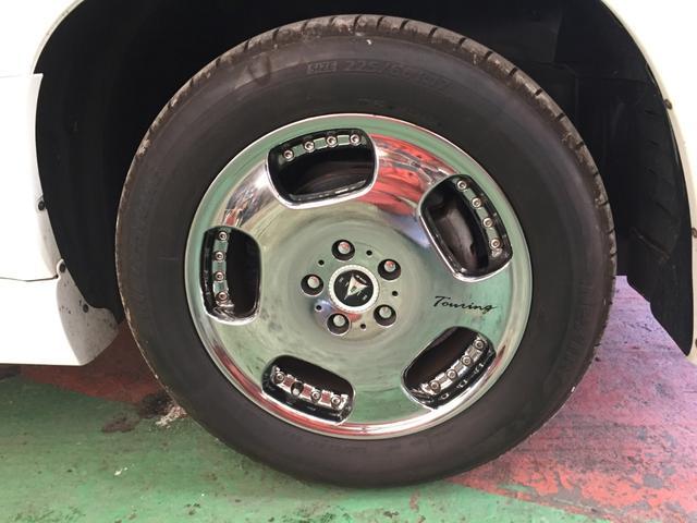 「トヨタ」「クルーガー」「SUV・クロカン」「岡山県」の中古車13