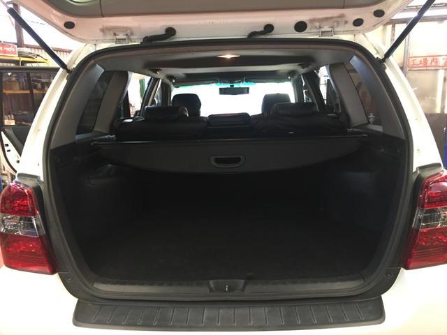 「トヨタ」「クルーガーL」「SUV・クロカン」「岡山県」の中古車20