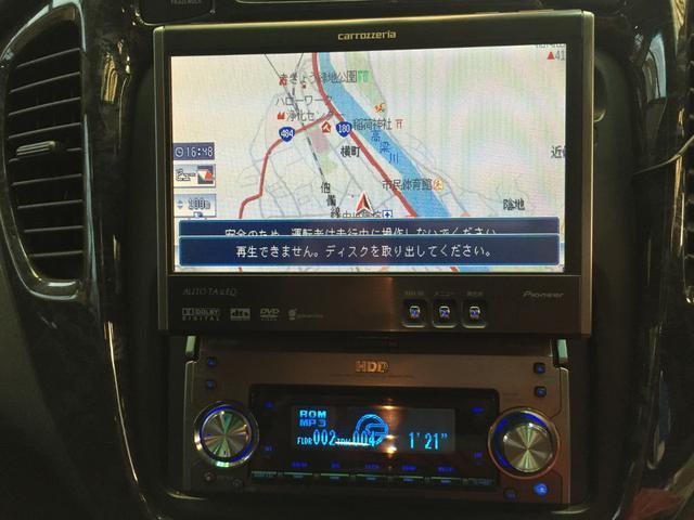 「トヨタ」「クルーガー」「SUV・クロカン」「岡山県」の中古車39