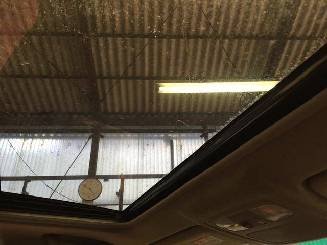 「トヨタ」「クルーガー」「SUV・クロカン」「岡山県」の中古車42