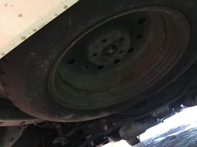 「トヨタ」「クルーガーL」「SUV・クロカン」「岡山県」の中古車51