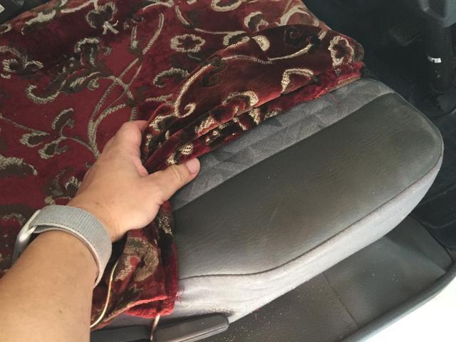 「マツダ」「ブローニィトラック」「トラック」「岡山県」の中古車18