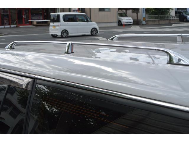 トヨタ クラウンステーションワゴン ロイヤルサルーン ワンオーナー 7人乗り