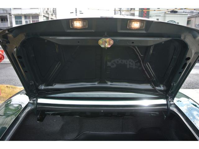 「マツダ」「ロードスター」「オープンカー」「岡山県」の中古車30