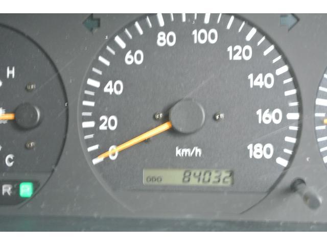 ◎走行距離84032キロ◎タイミングベルト交換済み◎