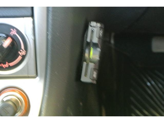 「マツダ」「ロードスター」「オープンカー」「岡山県」の中古車20