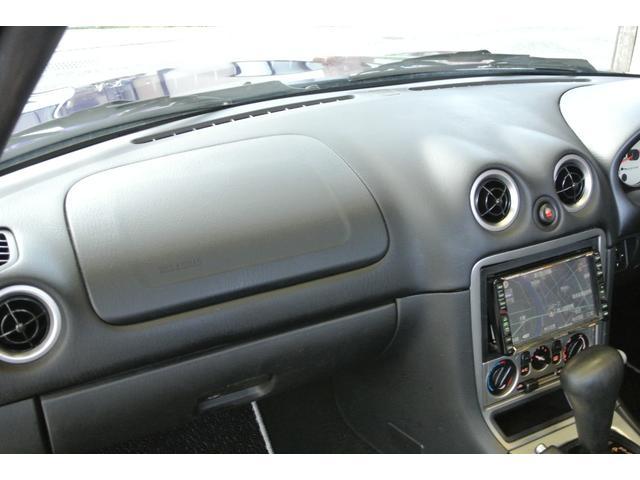 「マツダ」「ロードスター」「オープンカー」「岡山県」の中古車28
