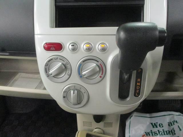 三菱 eKワゴン M 純正CD ETC キーレスエントリー