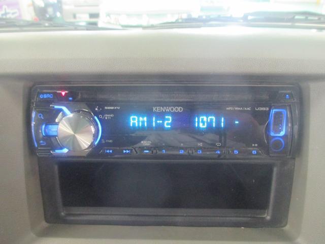 PA 5MT エアコン パワステ CD ETC(11枚目)