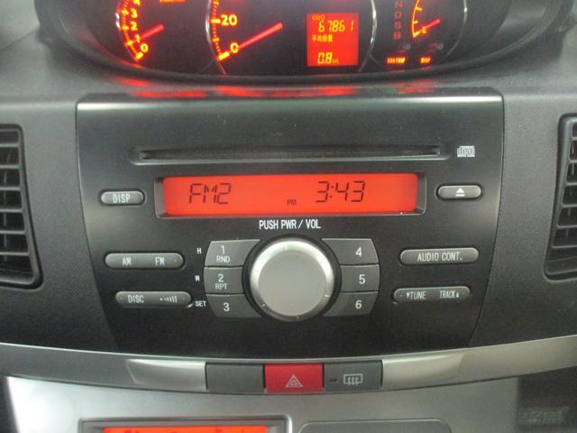 ダイハツ ムーヴ カスタム RS インタークーラーターボ オートエアコン