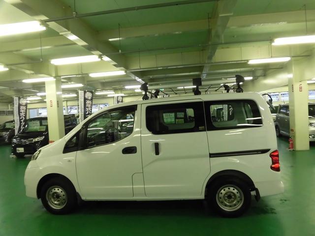 DX 5MT ABS キーレス ワンオーナー ユーザー下取車(5枚目)