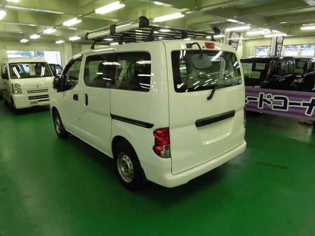 DX 5MT ABS キーレス ワンオーナー ユーザー下取車(9枚目)