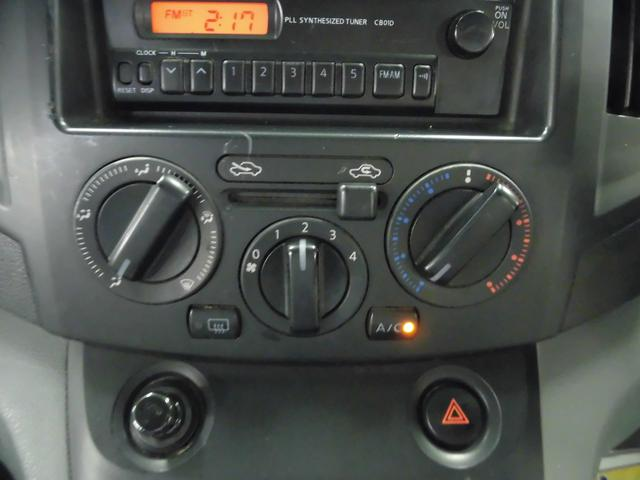 DX 5MT ABS キーレス ワンオーナー ユーザー下取車(12枚目)