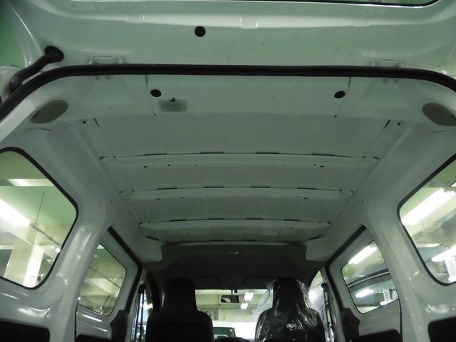 DX 5MT ABS キーレス ワンオーナー ユーザー下取車(16枚目)