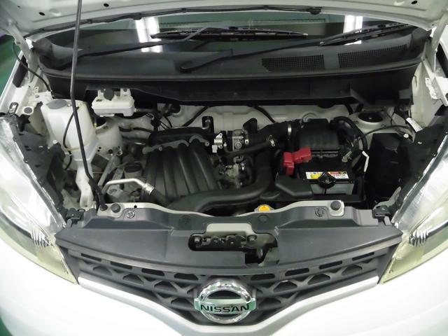 DX 5MT ABS キーレス ワンオーナー ユーザー下取車(20枚目)