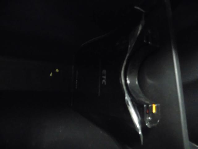 KCエアコン・パワステ 4WD CD(14枚目)