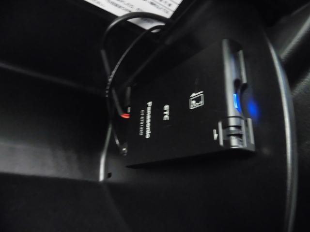 Wターボ CD 純正アルミ Bカメラ ETC スマートキー(15枚目)