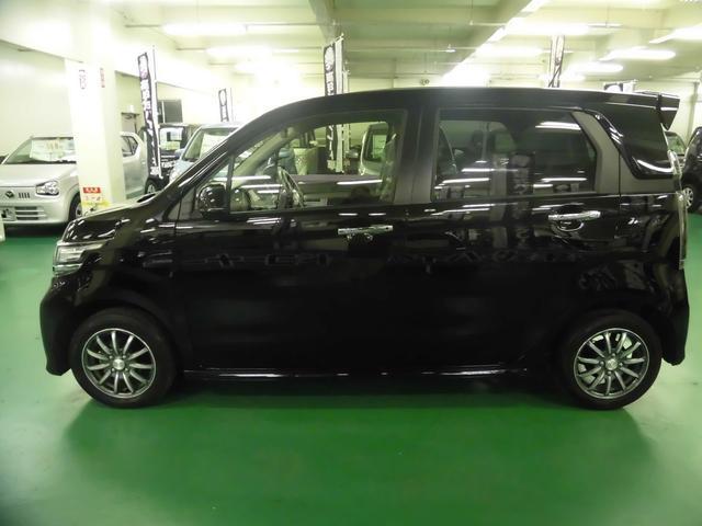 価格帯は39.8万円〜をメインとして取り揃えております。http://www.kei398.com/