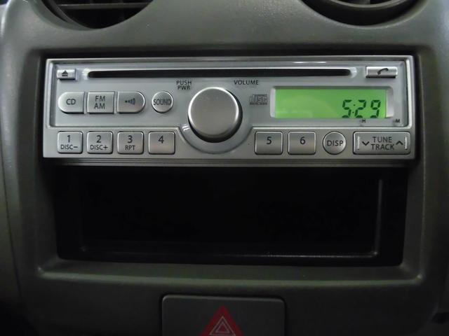 GII 純正CD キーレスエントリー 衝突安全ボディ(14枚目)