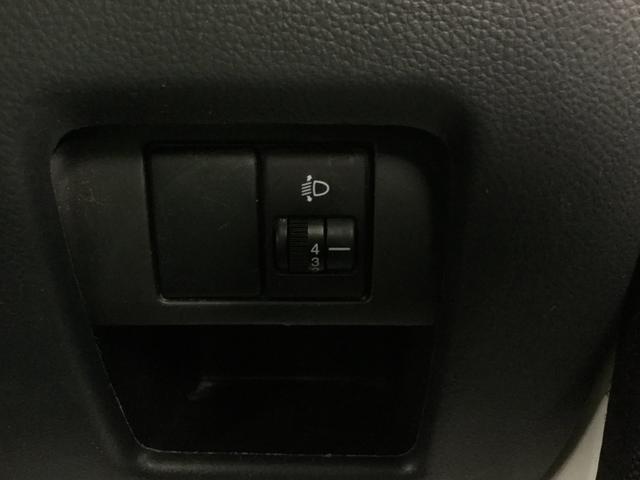 KCスペシャル 4WD ワンオーナー エアコン パワステ(14枚目)