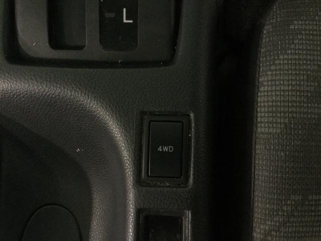 KCスペシャル 4WD ワンオーナー エアコン パワステ(15枚目)