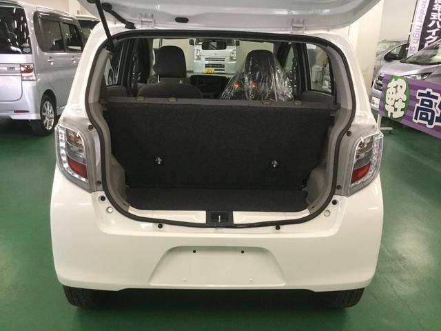 商品化工場もできたので今まで以上にキレイなお車をお客様にご提供できます♪