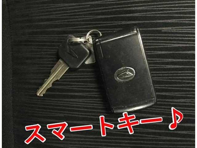 Gスペシャル エコアイドル パワスラ CD 純正アルミ(19枚目)