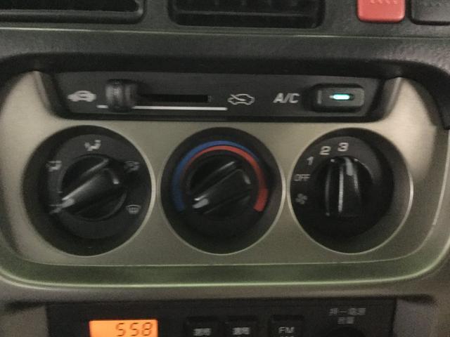 SDX エアコン パワステ ETC 衝突安全ボディ(16枚目)