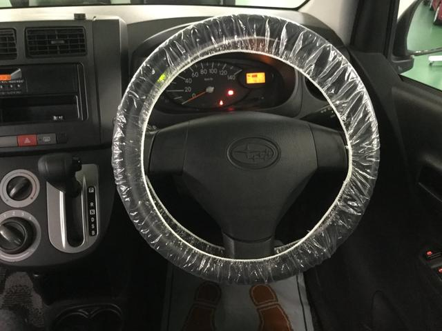 A ABS キーレスエントリー 衝突安全ボディ(11枚目)