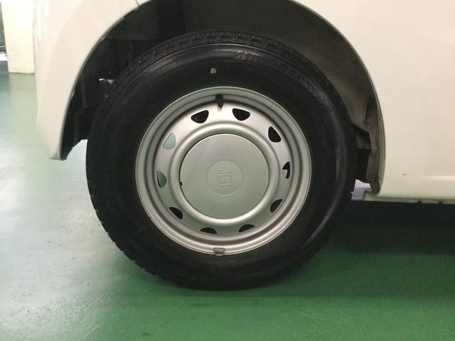 A ABS キーレスエントリー 衝突安全ボディ(20枚目)