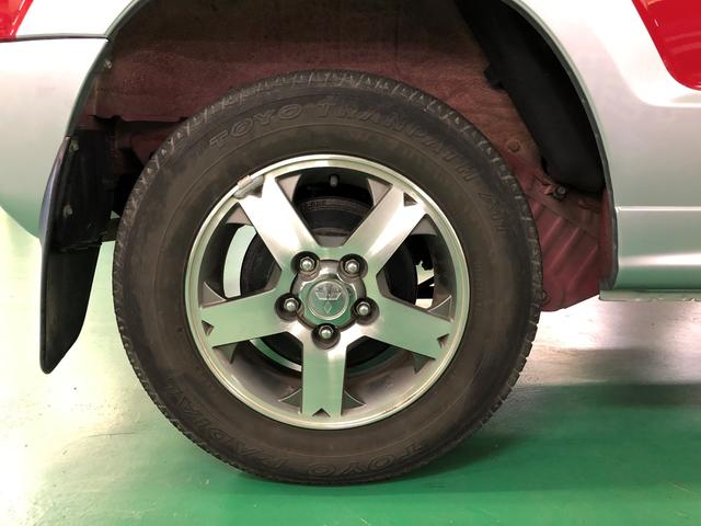 「三菱」「パジェロミニ」「コンパクトカー」「広島県」の中古車20