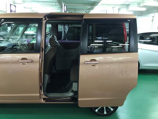 「スズキ」「パレット」「コンパクトカー」「広島県」の中古車10