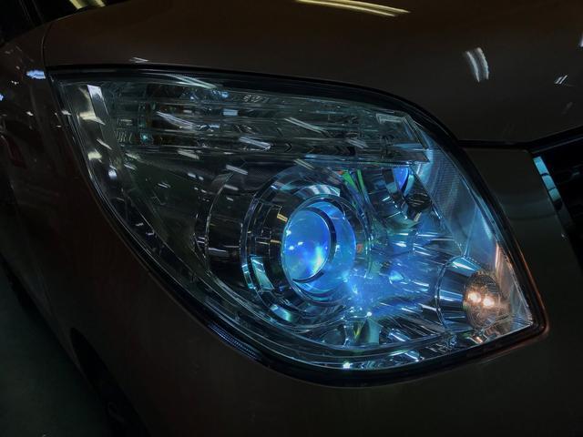 「スズキ」「パレット」「コンパクトカー」「広島県」の中古車18