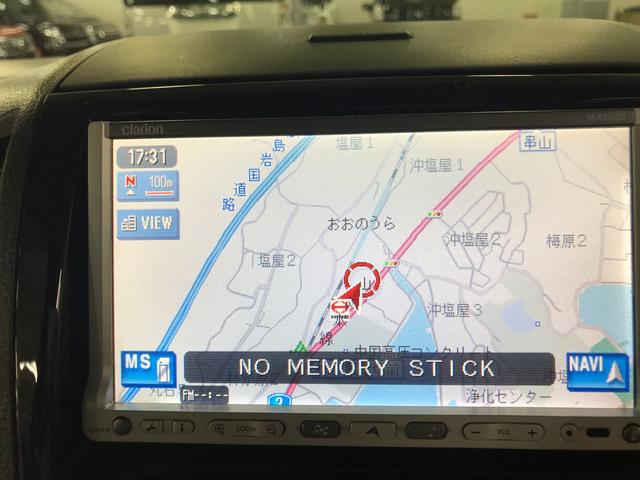 「スズキ」「パレット」「コンパクトカー」「広島県」の中古車11