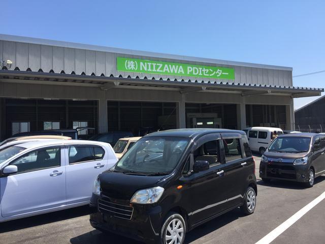 「スズキ」「パレット」「コンパクトカー」「広島県」の中古車31