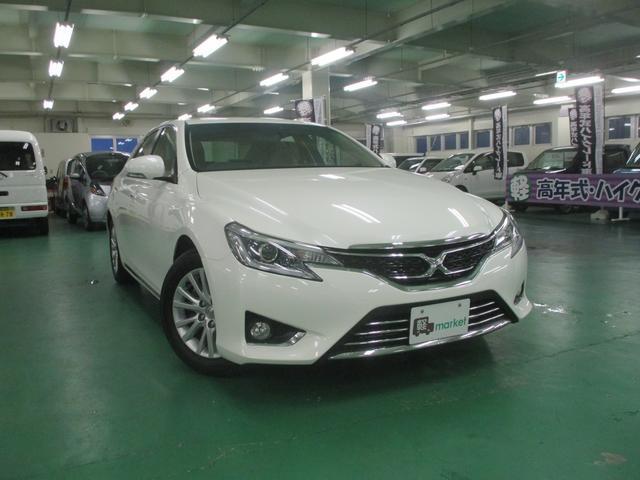 「スズキ」「パレット」「コンパクトカー」「広島県」の中古車34