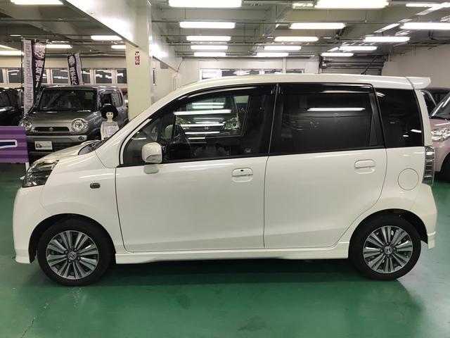 「ホンダ」「ライフ」「コンパクトカー」「広島県」の中古車4