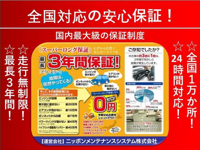 「ホンダ」「N-BOX」「コンパクトカー」「広島県」の中古車41