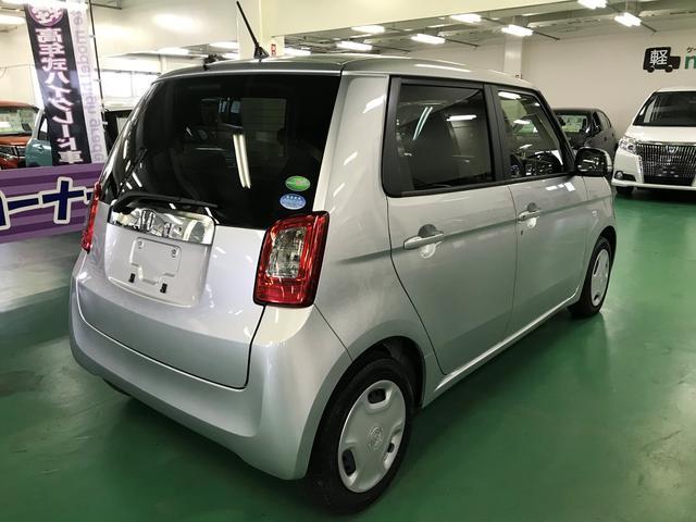 「ホンダ」「N-ONE」「コンパクトカー」「広島県」の中古車8