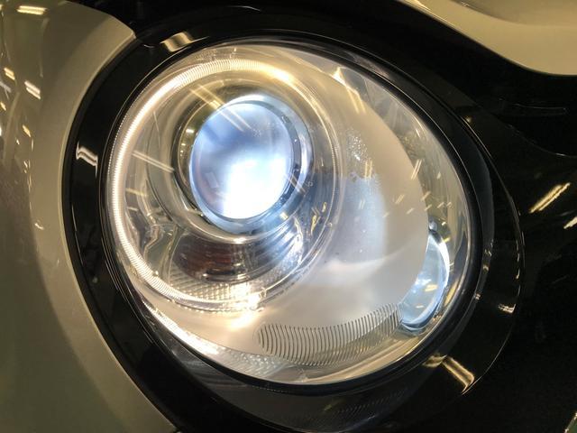 「ホンダ」「N-ONE」「コンパクトカー」「広島県」の中古車18