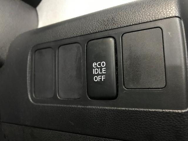 「トヨタ」「ピクシススペース」「コンパクトカー」「広島県」の中古車15
