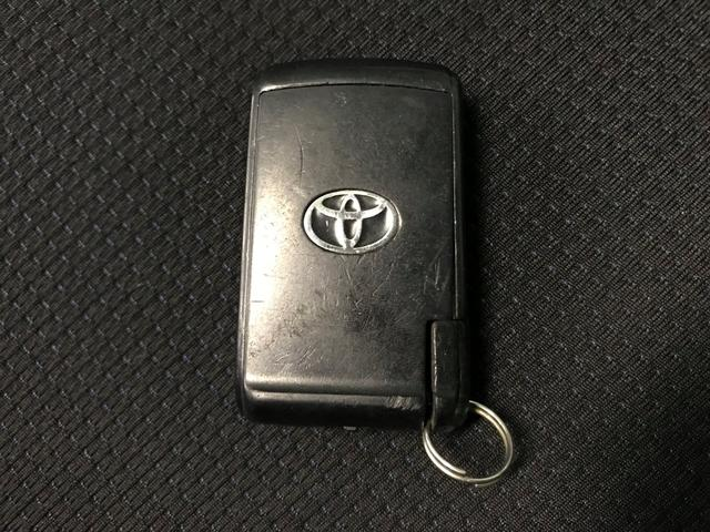 「トヨタ」「ピクシススペース」「コンパクトカー」「広島県」の中古車16